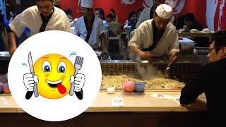 المطبخ الصيني | Chinese Food | 中国菜 🍜