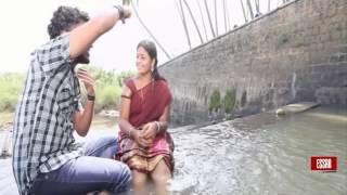 Tamil Cinema   Pookadai Saroja   Ilakkana Pizhai II   Part-5