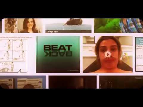 Xxx Mp4 Amazing Video 3gp Sex