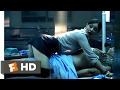 Download Video See No Evil 2 (2014) - Hot and Cold Scene (1/10) | Movieclips 3GP MP4 FLV