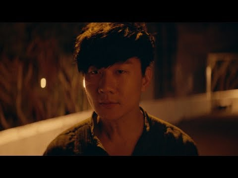 Xxx Mp4 林俊傑 JJ Lin Until The Day 華納 Official HD 官方MV 3gp Sex