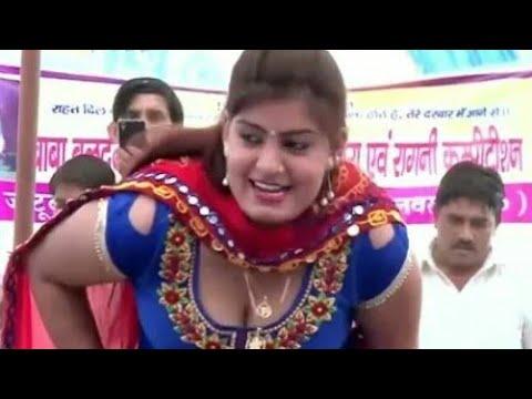 Xxx Mp4 मस्त अंदाज में Haryanvi New Dance 2018 Monika Choudhary Haryanvi Romantic Dance 3gp Sex