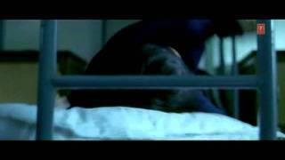Bheja Kum (Full Song) Film - Taare Zameen Par