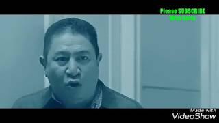 [TERBARU] TAUSIYAH CINTA FULL MOVIE 2017