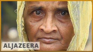 🇧🇩🇲🇲Rohingya in Bangladesh will not be forced back to Myanmar | Al Jazeera English
