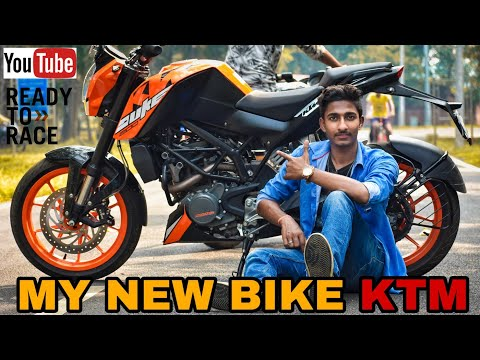 Xxx Mp4 My New Bike 💖 KTM DUKE 200 💖 ମୋ ନୂଆ Bike ☆ Ktm Duke ☆ Angul Ktm ☆ ANGUL ● MR ANGUL 3gp Sex