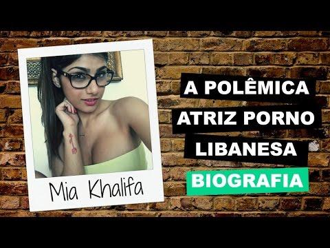 Xxx Mp4 Mia Khalifa Tudo O Que Você Queria Saber Sobre Mia Khalifa Mas Tinha Medo De Perguntar 3gp Sex