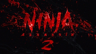 Ninja Assassin 2 Short Film