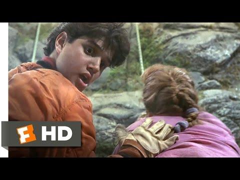 Xxx Mp4 The Karate Kid Part III Save The Tree Scene 3 10 Movieclips 3gp Sex