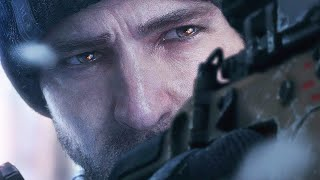 Tom Clancy's The Division Exclusive Gameplay Footage (The Division Gameplay)