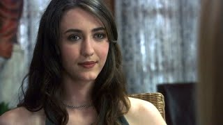 Madeline Zima Californication Prison Sex