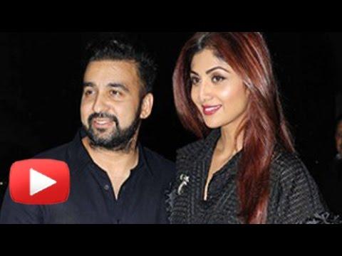 Xxx Mp4 Shilpa Shetty Raj Kundra SPOTTED At DINNER DATE 3gp Sex
