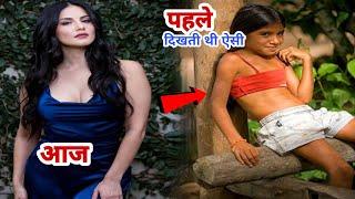 Bollywood Actors Bio
