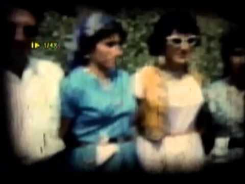 Xxx Mp4 Assyrian Dooreh Mathet Ainnony 1959 3gp Sex