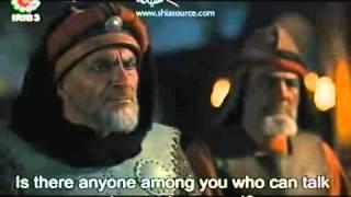 Mukhtar nama episode 22 eng sub titles