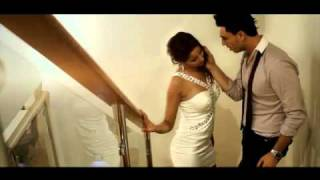 Faydee - Shelter your Heart (Official Music Video).flv