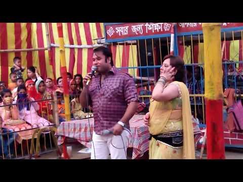 Xxx Mp4 Bangla Hot Song 2018 বাংলা হট গান By Ronju Tv 3gp Sex