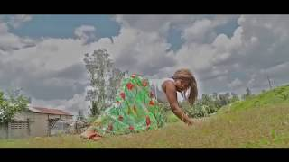 SHEBBY LOVE FT KISA- UTAMU  (OFFICIAL VIDEO) HD