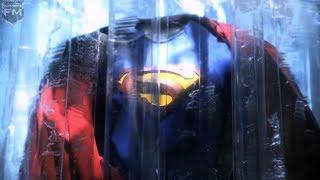 Clark Kent becomes Superman   Smallville