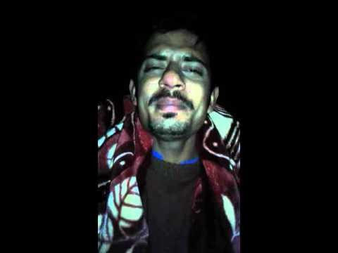 Xxx Mp4 Sung By Minhaj Khan Via Rohil 3gp Sex