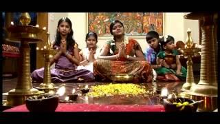 Devayanam Devotional song video