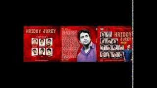 Hridoy Jurey