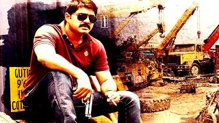 Srikanth l Latest 2017 Action Ka King South Dubbed Hindi Movie HD - Meri Warrant
