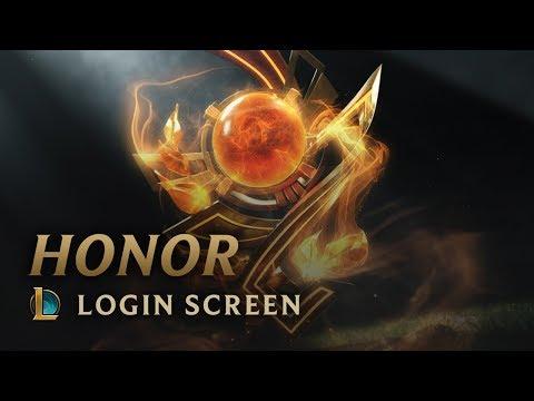 Xxx Mp4 Honor Login Screen League Of Legends 3gp Sex