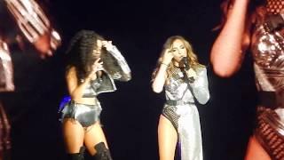 Little Mix - Freak Live HD, Glory Days Tour, Cardiff 31/10/17