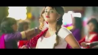 Boisakhi Rong By Imran & Milon | Bangla New Song (2017)