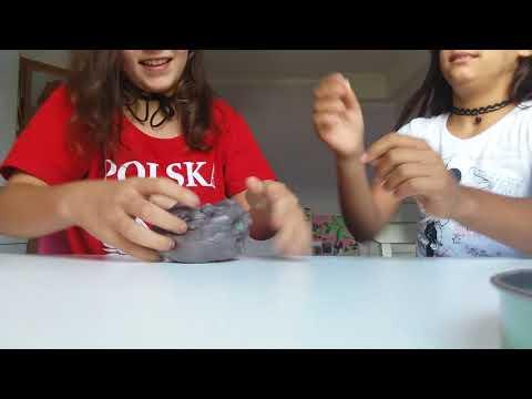 Xxx Mp4 2teil Misch Virdio Mit Slime 3gp Sex
