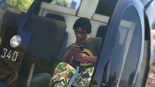 GTA 5 THUG LIFE #109 - BATTLE IN BEVERLY HILLS! (GTA 5 Online)