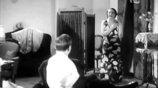 Солгала / Skłamałam (1937) TVRip