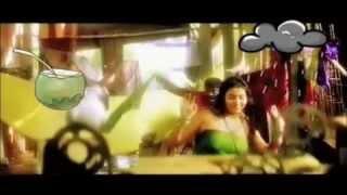 namitha sexy hot wild boobs shake and running - parthiban - pachakuthirai