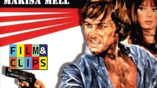 The Mad Dog Killer (La Belva col Mitra) - Full Movie by Film&Clips