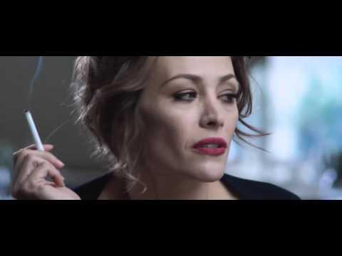 Xxx Mp4 Sex кофе сигареты Русский трейлер Mp4 3gp Sex