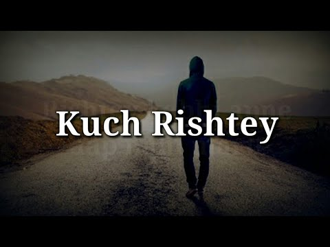 Xxx Mp4 Very Heart Touching Video Best Hindi Love Quotes Kuch Rishtey 3gp Sex