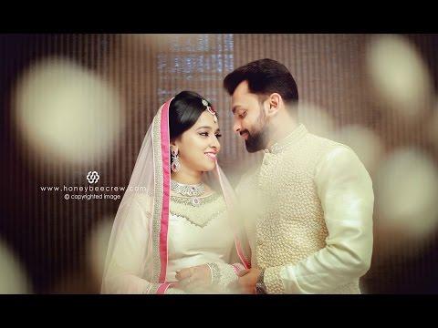 Xxx Mp4 Kerala Wedding Teaser Thahsy Venghat Famitha Thangals 3gp Sex