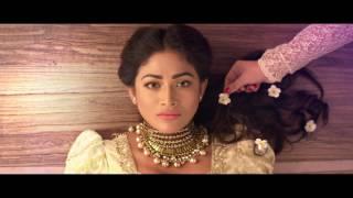 Fire Asho Na - IMRAN - Model Peya Bipasha - Bangla new song - 2016