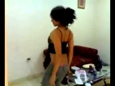 Xxx Mp4 Super Sexy Nude Dance Of Arab Girls 3gp Sex