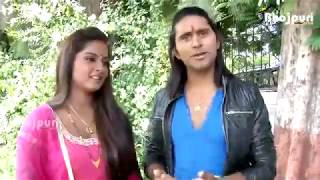 Watch Exclusive Marriage Video of Anjana Singh
