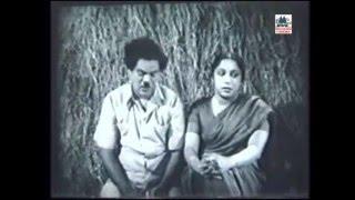 "N S Krishnan and T A Mathuram "" Panam ""  comedy|என்.எஸ்.கே  டி .ஏ.மதுரம்  பணம் படத்தின் நகைச்சுவை"