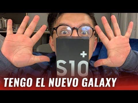 Xxx Mp4 Samsung Galaxy S10 Unboxing En Español 3gp Sex