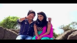 Prem Kahani / प्रेम कहाणी