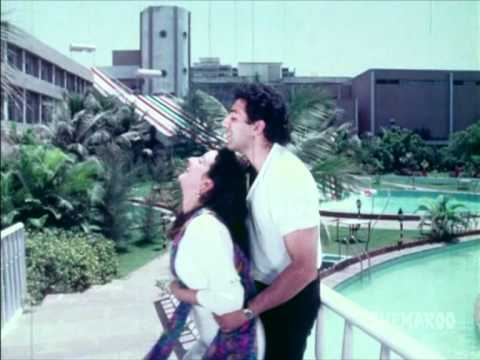 Xxx Mp4 Dhak Dhak Tera Jeetendra Jayaprada Majboor Bollywood Songs Mohammed Aziz 3gp Sex