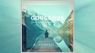 """[FREE] GORGEOUS Type Beat """"Gorgeous"""" (Prod. MR.NHEAN)"""