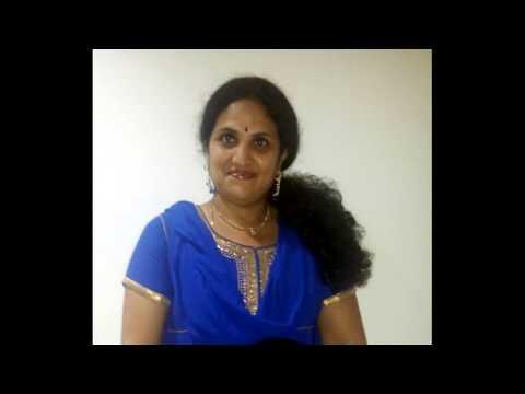 Xxx Mp4 Pavitra Ramdas 3gp Sex