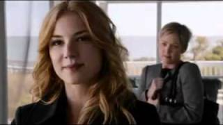 Revenge - Official Season 1 Promo (Pilot)