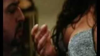 Free Katrina Khef Mobile 3GP video.3gp