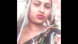 bangla sexy kiss